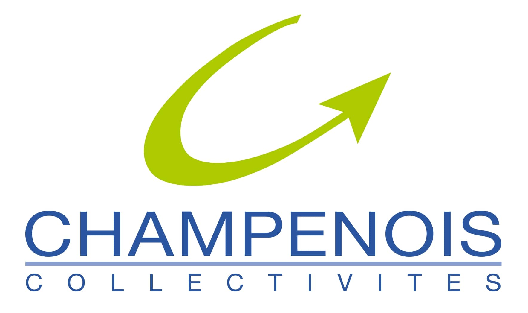 CHAMPENOIS COLLECTIVITE